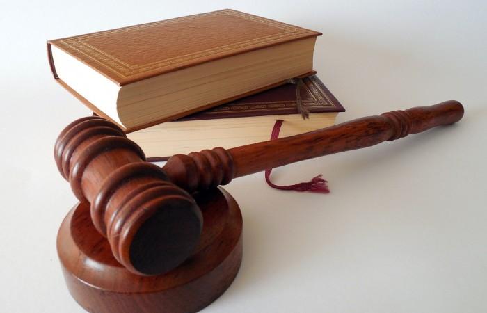 Kuriózne zákony na ochranu zvierat
