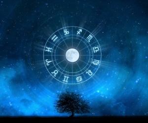 Horoskopy zvierat