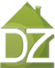 domacezvieratko-logo